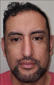 Omar Quiroga Garcia a registered Sex Offender of Georgia