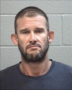 Kenneth Ray Straughn a registered Sex Offender of Georgia