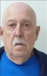 Larry Augustus Lewis a registered Sex Offender of Georgia