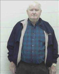 Donald Brock a registered Sex Offender of Georgia