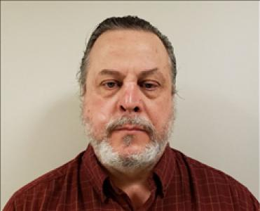 Charles Quinton Singley a registered Sex Offender of Georgia
