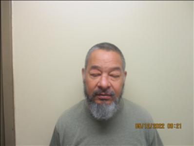 Raul Timothy Santana a registered Sex Offender of Georgia