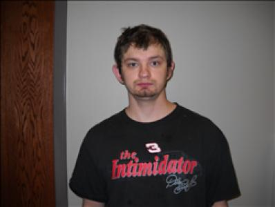 Brandon Shan York a registered Sex Offender of Georgia