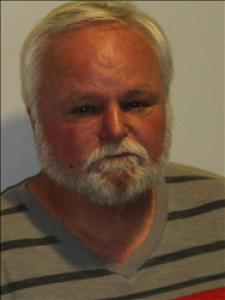 Randy Miles Rilling a registered Sex Offender of Georgia