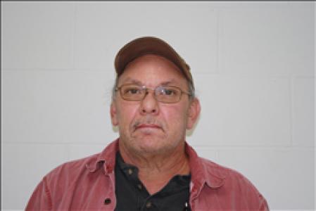 James Edward Cowan Jr a registered Sex Offender of Georgia