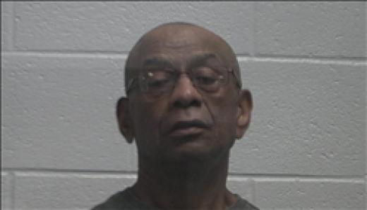 Robert Henry Thorpe a registered Sex Offender of Georgia
