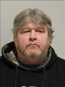 Jerry W Prater a registered Sex Offender of Georgia