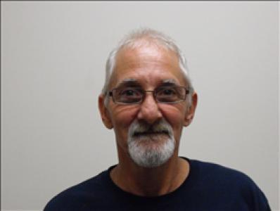 Bret Samuel Caton a registered Sex Offender of Georgia