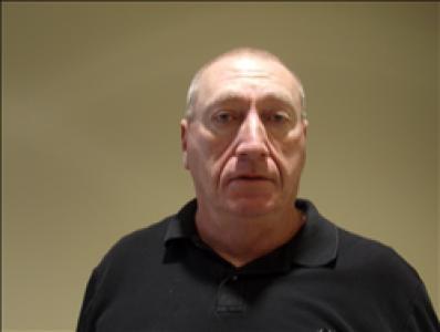 Roy Dean Miller a registered Sex Offender of Georgia