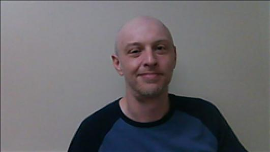 Jonathan Randall Cope a registered Sex Offender of Georgia