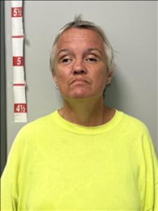 Sheryl Rene Chapman a registered Sex Offender of Georgia