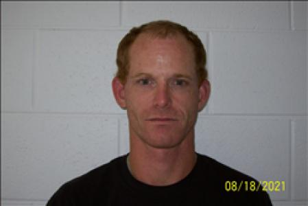 Charles Roy Jobe a registered Sex Offender of Georgia