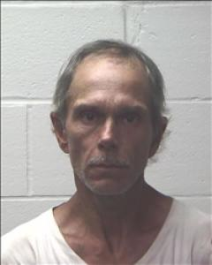 Robert James Douglas a registered Sex Offender of Georgia