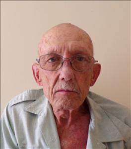 Ronald Baisden a registered Sex Offender of Georgia