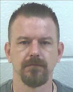 Russell Joseph Holsten a registered Sex Offender of Georgia