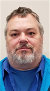 Eric James Hamilton a registered Sex Offender of Georgia