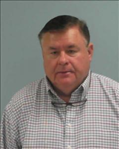 James Earl Hendrix a registered Sex Offender of Georgia