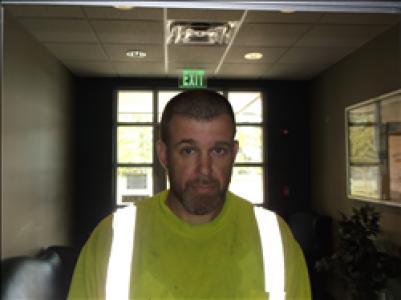 Morris Jason Thompson a registered Sex Offender of Georgia