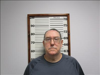 Doyle Rupert a registered Sex Offender of Georgia