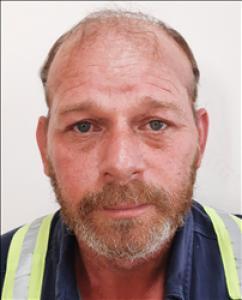 Robert Gill a registered Sex Offender of Georgia