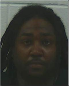 Adrian Kendrick Poole a registered Sex Offender of Georgia