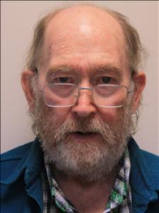 Paul Edward Hagerman a registered Sex Offender of Georgia