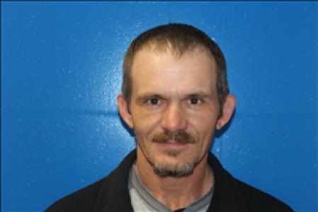 Michael Harry Davenport a registered Sex Offender of Georgia