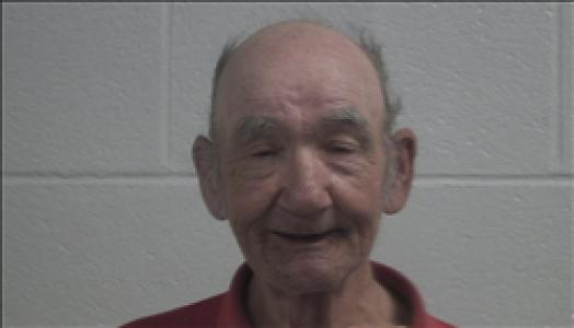 Jim David Couch a registered Sex Offender of Georgia