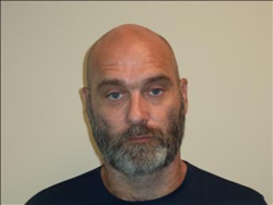 Michael Peter Espy a registered Sex Offender of Georgia