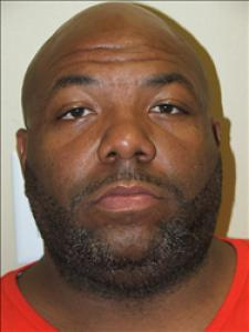 Sylvester Rodrick Dunn a registered Sex Offender of Georgia