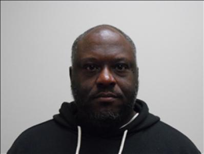 Latonyo Brotarshe Jenkins a registered Sex Offender of Georgia