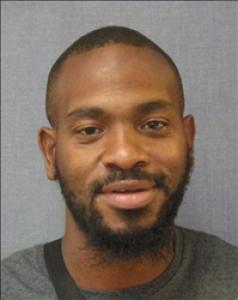 Yanetel Eugene Smith a registered Sex Offender of Georgia
