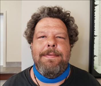 Robert Eunice a registered Sex Offender of Georgia