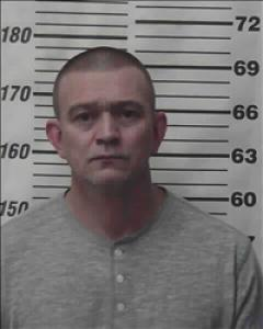 Lawerence Whittington a registered Sex Offender of Georgia