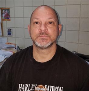 James Anthony Walden a registered Sex Offender of Georgia