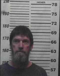 Jeffrey Wayne Durham a registered Sex Offender of Georgia