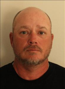 Clifford Earl Moody a registered Sex Offender of Georgia