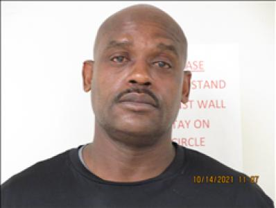 Gregory Patrick Mccauley a registered Sex Offender of Georgia