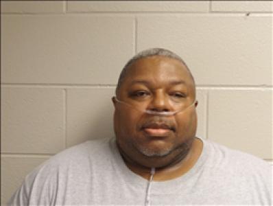 Michael Monroe a registered Sex Offender of Georgia