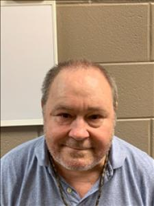 Cecil Paul Stewart III a registered Sex Offender of Georgia