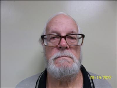 Henry Donald Fitzgerald Jr a registered Sex Offender of Georgia