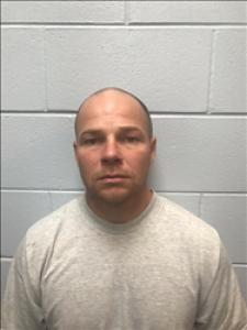 Danny Eddie Dean a registered Sex Offender of Georgia