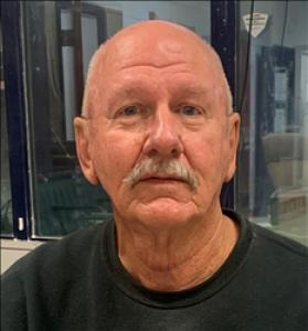 Timothy William Raiford a registered Sex Offender of Georgia
