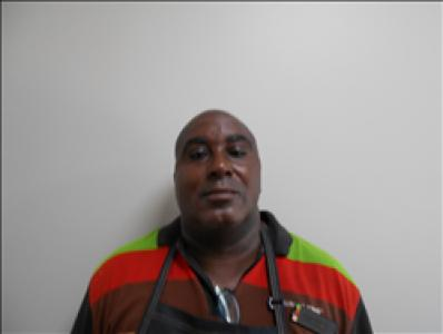 Alphonso Lee Peterson Sr a registered Sex Offender of Georgia