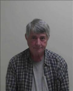 Thomas Watson Allmond a registered Sex Offender of Georgia