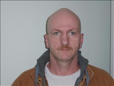 Charles Randall Colwell a registered Sex Offender of Georgia