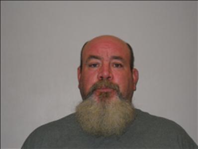 Rodney Fletcher Silvers a registered Sex Offender of Georgia