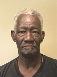 George Earl Simmons a registered Sex Offender of Georgia