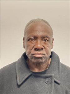 Reginald Jerome Finley a registered Sex Offender of Georgia