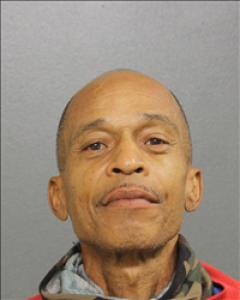 Jackie Wilson a registered Sex Offender of Georgia